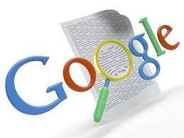 cara meningkatkan posisi serp google