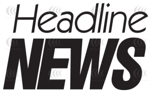 Cara Membuat Widget Headline News