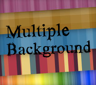 Multiple Background