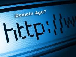 umur domain