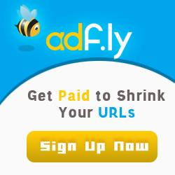 cara mendapatkan uang dolar di adf.ly