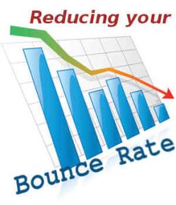 cara mengurangi bounce rate