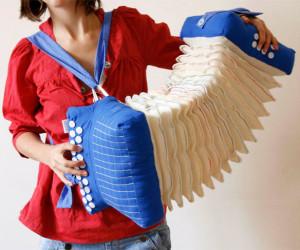 menu accordion blogspot