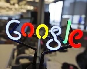 sitemap google