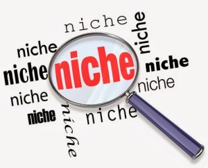 Tips memilih niche blog