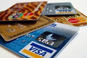 Cara Membuat Virtual Credit Card