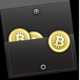 cara mendapatkan wallet bitcoin