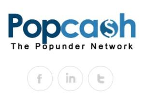 Cara Daftar dan Pasang Iklan PopCash