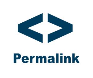 Tutorial Cara Setting Permalink WordPress Seo Friendly