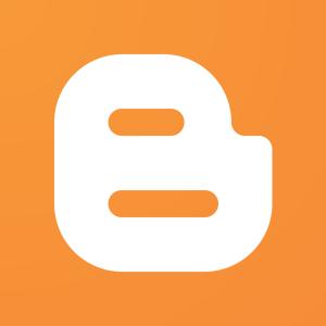 Kelebihan Menggunakan Blogger Blogspot