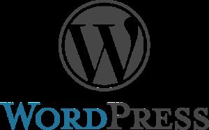 Kelebihan Menggunakan WordPress Self Hosting
