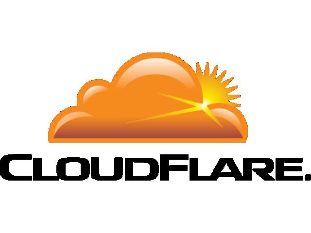 Cara Setting Dan Pasang Cdn Cloudflare Gratis Tutorial Inblogspot