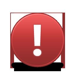 Tips Memperbaiki Wp Admin Error Setelah Pasang Https
