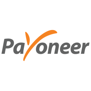 cara daftar payoneer gratis 2016