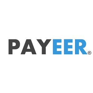 Cara Daftar dan Membuat Akun Payeer