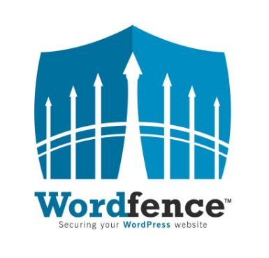 Cara Hapus Database Plugin Wordfence