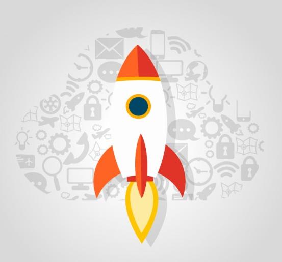 Cara Mengaktifkan Gzip Compression WordPress