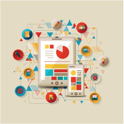 Cara Mengganti Template Blog WordPress dan Blogspot