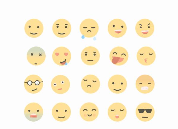 Cara Menghapus Emoji WordPress