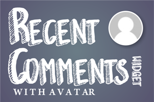 Recent-Comments-with-Avatar