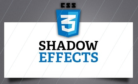 Shadow_Effects