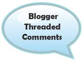 blogger-threaded-comments-blogspot