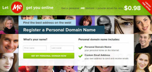 promo domain .me dari namecheap