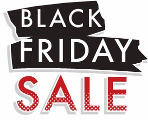 promo-domain-blackfriday