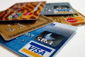 Cara Membuat Virtual Credit Card