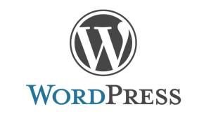Cara Install WordPress SelfHosting Gratis
