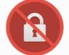 SSL CloudFlare Tidak Bisa Dibuka Via Mobile Device / HP