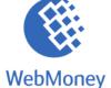 Cara daftar dan membuat akun webmoney WMZ