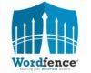 Cara Hapus Database Plugin Wordfence